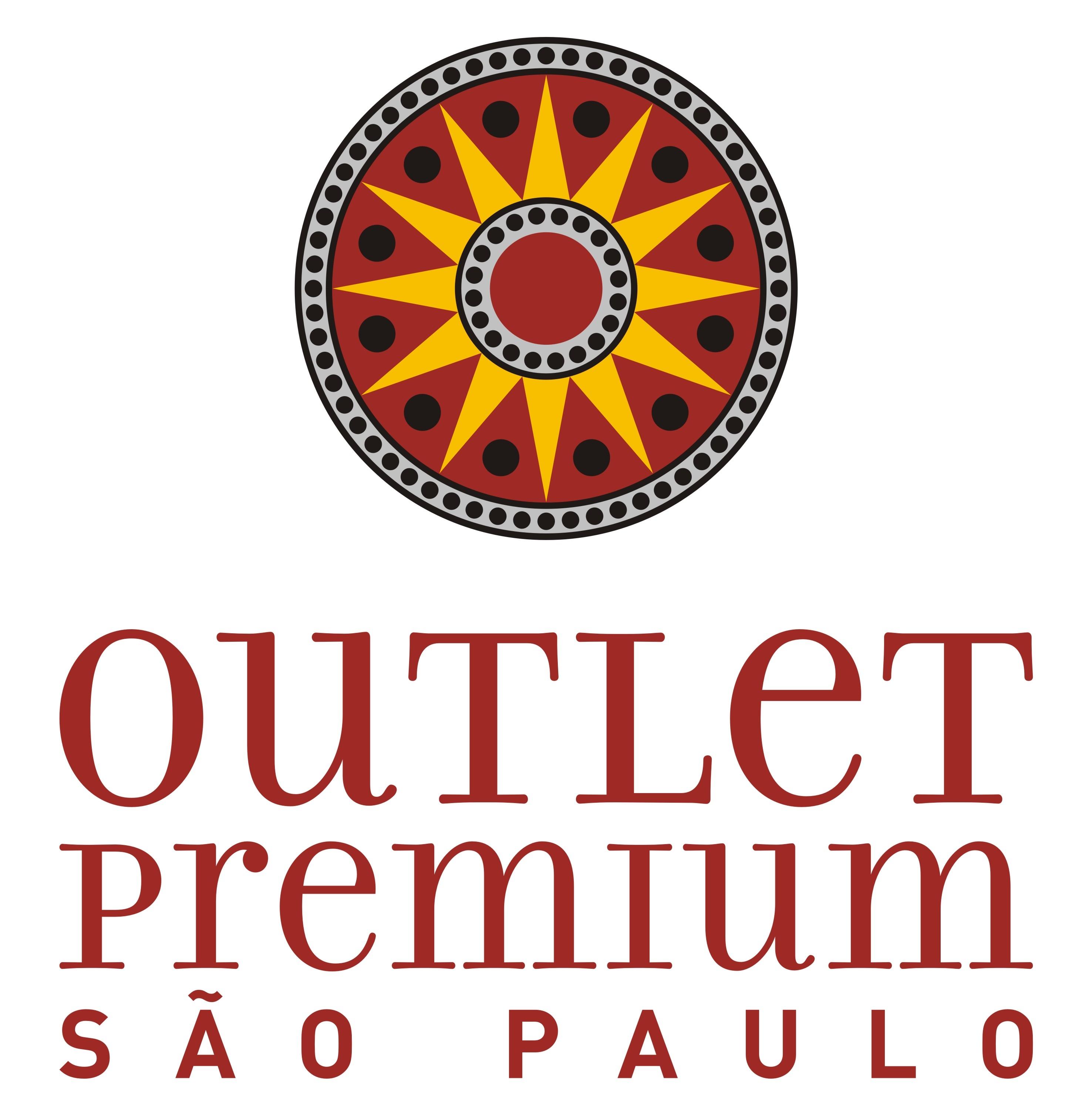 Outlet Premium Campinas