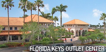 Premium Outlet Miami