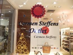 Carmen Steffens_01