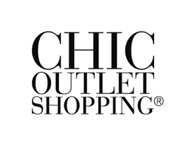 Chic outlet