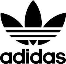 Adidas online