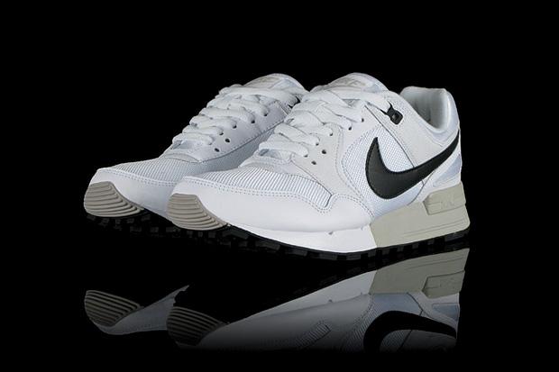 Nike online