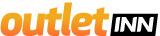 Outletinn.com