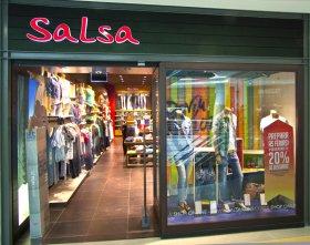 p1_salsa_s