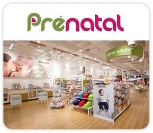 prenatal_giusto_2