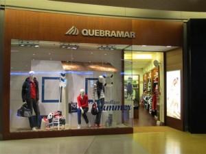 QM Coimbra3