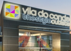 vila-do-conde-the-style-outlets_1