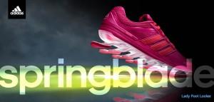 lfl080213a-adidas-springblade