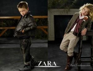 zara_kids_08g