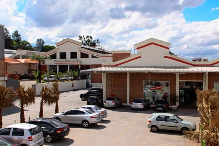 outlet Contagem lojas ~ OUTLET 1be8cfdc115