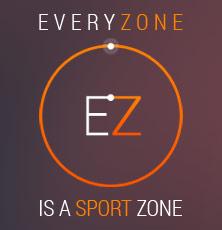 EveryZone