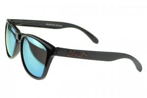 Oakley-Frogskin-Sunglasses-5