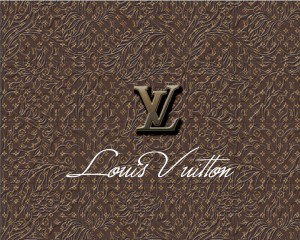 louis_vuitton_wallpaper_by_tonitza
