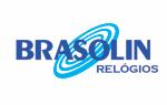brasolin_relogios2